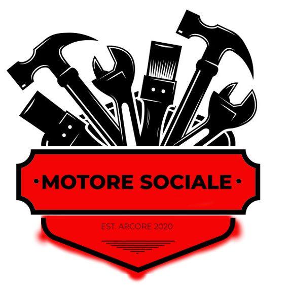 Motore Sociale